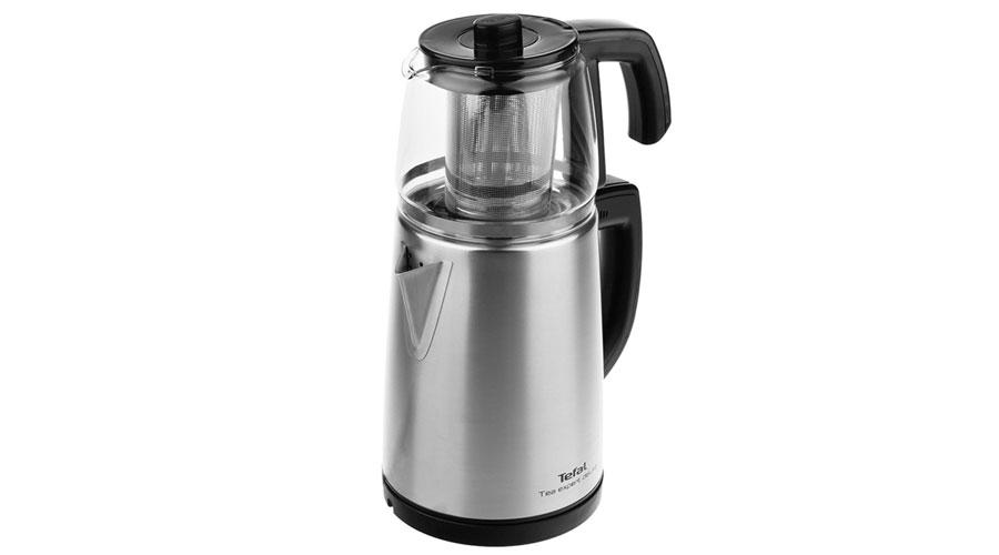 tefal tea maker bj5108 dominokala 09 - چای ساز تفال BJ5108