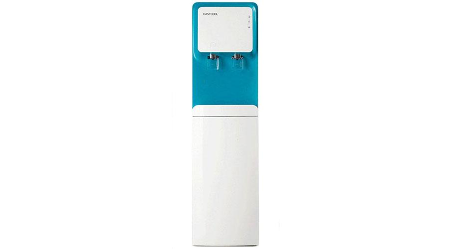 EASTCOOL water dispenser TM SW415UF dominokala 7 - آبسردکن ایستکول TM-SW415UF