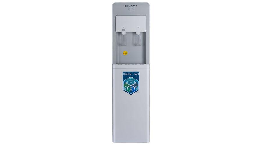 eastcool water dispenser tm sw 441 r dominokala 5 - آبسردکن ایستکول TM-SW 441 R