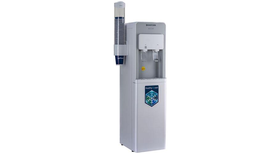 eastcool water dispenser tm sw 441 r dominokala 6 - آبسردکن ایستکول TM-SW 441 R