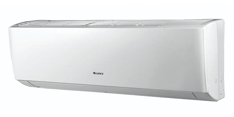 gree air conditioner g4matic dominokala 7 - کولر گازی 30000 گری مدل G4 MATIC H30C3