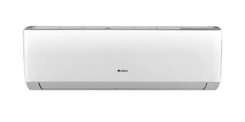 gree air conditioner isave dominokala 5 - کولر گازی اینورتر گری مدل I SAVE H12H1