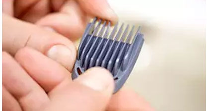 philips electric shaver MG5720 dominokala 11 - ریش تراش فیلیپس MG5720