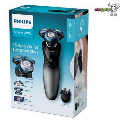 ریش تراش فیلیپس S7960