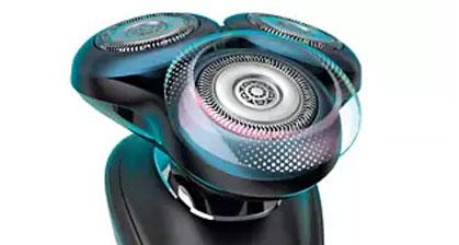 philips electric shaver S7960 dominokala 4 - ریش تراش فیلیپس S7960