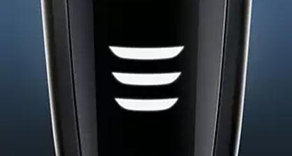 philips electric shaver S9031 dominokala 15 - ریش تراش فیلیپس S9031