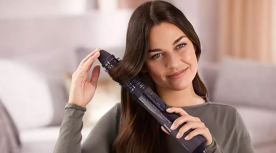 philips hair dryer hp8656 dominokala 20 - سشوار مو فیلیپس HP8656