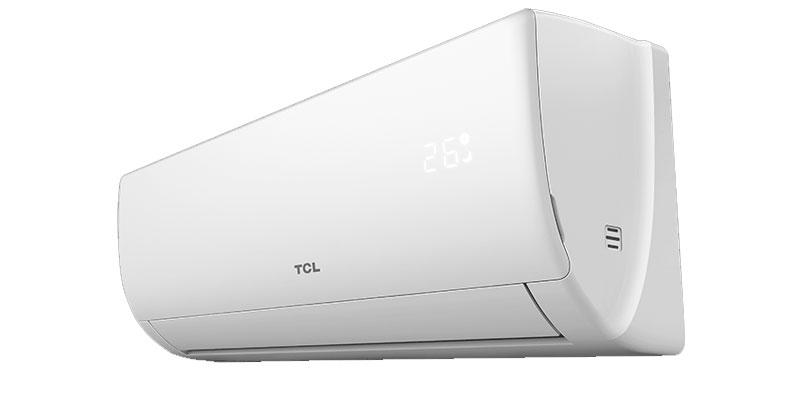 tcl air conditioner Miracle VA dominokala 6 - کولر گازی تی سی ال مدل TAC-09CHSA/VA