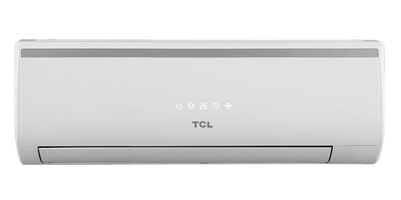 tcl air conditioner ket3 dominokala 3 - کولر گازی تی سی ال مدل TAC-12CHSA/KET3