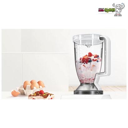غذاساز بوش MC812W620