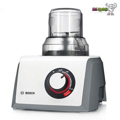 غذاساز بوش MCM64060