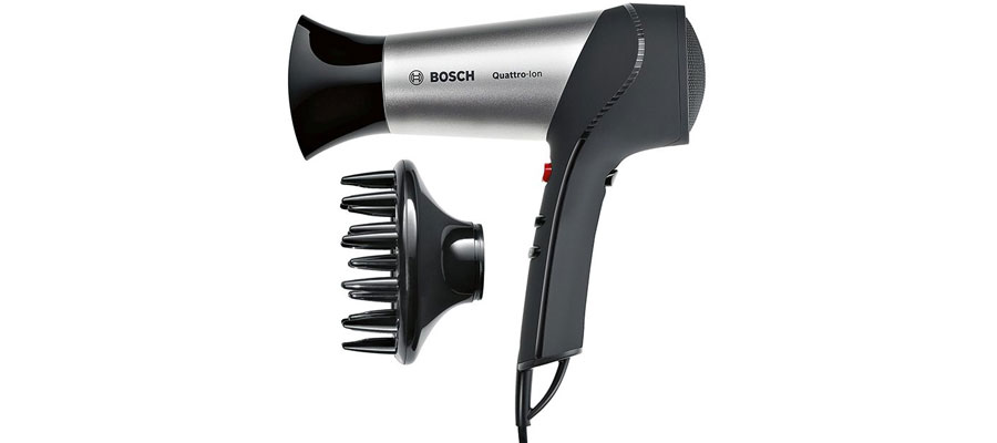 BOSCH hair dryer PHD5767 dominokala 05 - سشوار مو بوش PHD5767