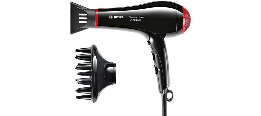 BOSCH hair dryer PHD7962DI dominokala 013 - سشوار مو بوش PHD7962DI