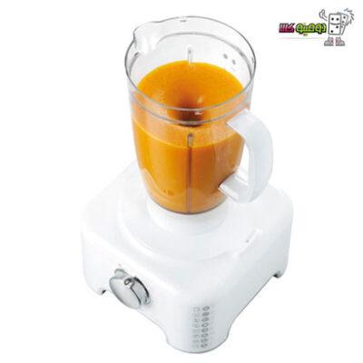 غذاساز کنوود FP730