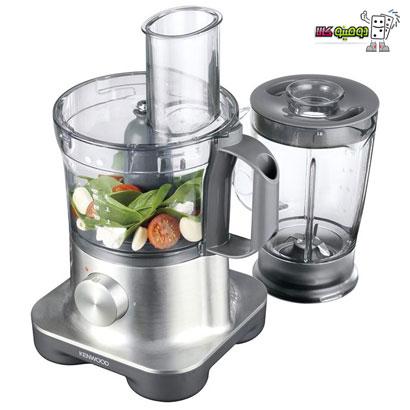 غذاساز کنوود FPM250