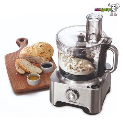 غذاساز کنوود FPM810
