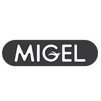 مولتی کوکر میگل