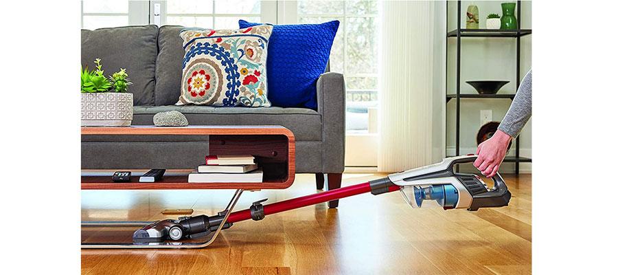black decker chargeable vacuum cleaner bhfe620j dominokala 6 - جارو شارژی بلک اند دکر BHFE620J