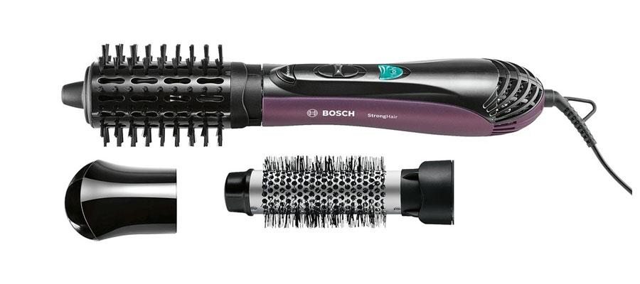 bosch hair styler pha5067 dominokala 012 - سشوار مو بوش PHA5067
