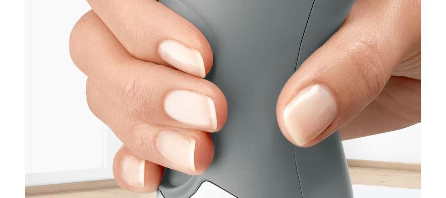 bosch handblender MS61B6170 DOMINOKALA 13 - گوشتکوب برقی بوش MS61B6170