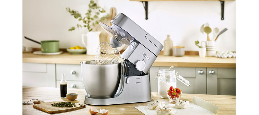 kenwood kitchen machine kvl4110s DOMINOKALA 16 - ماشین آشپزخانه کنوود KVL4110S