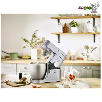 ماشین آشپزخانه کنوود KVL4110S