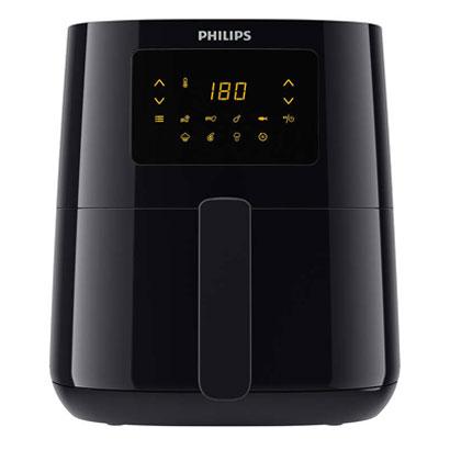 سرخ کن فیلیپس HD9252