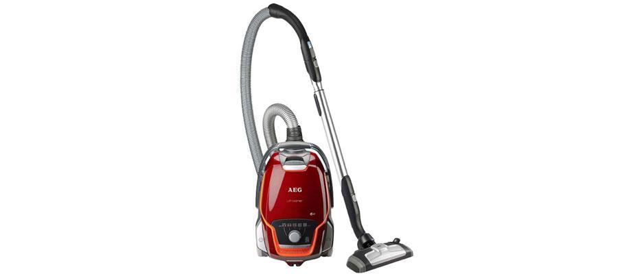 AEG VX9 1 WM Vacuum Cleaner dominokala 07 1 - جاروبرقی آاگ VX9-1-WM
