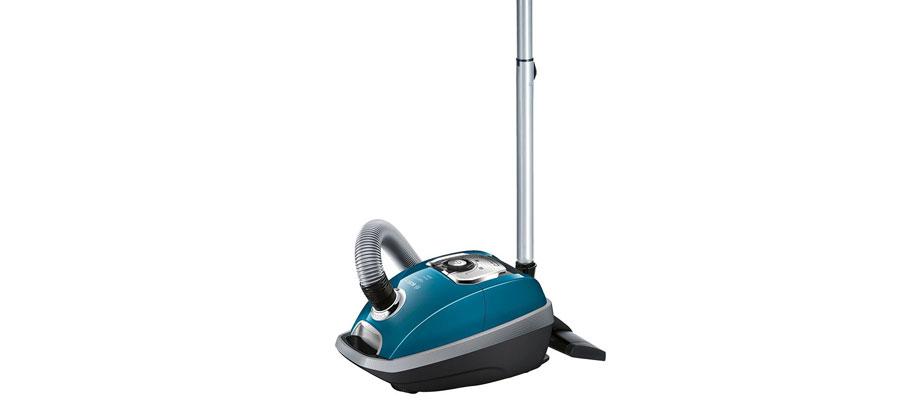 BOSCH vacuum cleaner BGL81800IR dominokala 07 - جاروبرقی بوش BGL81800