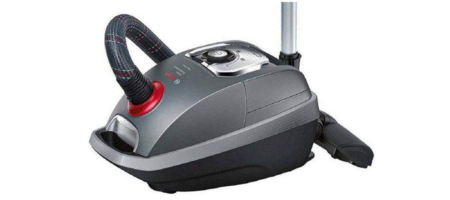 BOSCH vacuum cleaner BGL8PRO3 dominokala 012 - جاروبرقی بوش BGL8PRO3IR