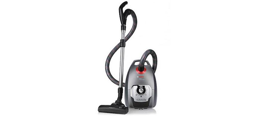 BOSCH vacuum cleaner BGL8PRO3 dominokala 013 - جاروبرقی بوش BGL8PRO3IR