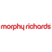 مخلوط کن مورفی ریچاردز