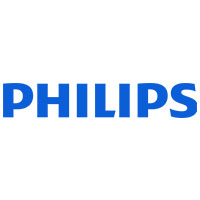 اسپرسوساز فیلیپس