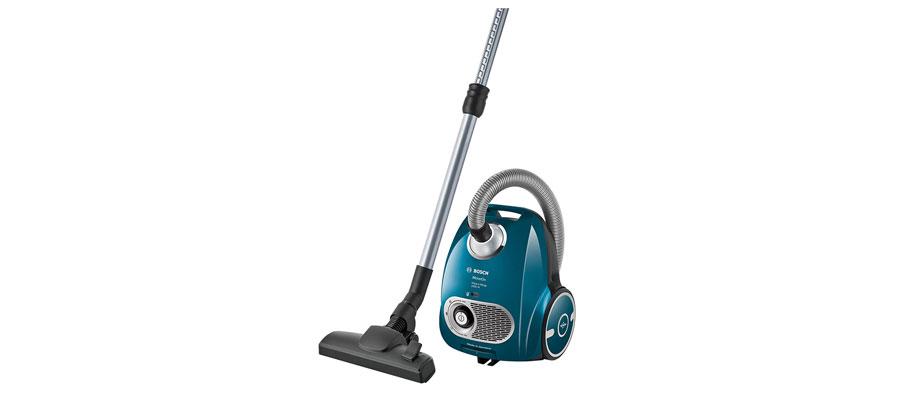bosch vacuum cleaner bgl35mov27 dominokala 03 - جارو برقی بوش BGL35MOV27