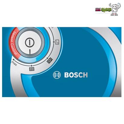 جاروبرقی بوش BGS2UCO1GB