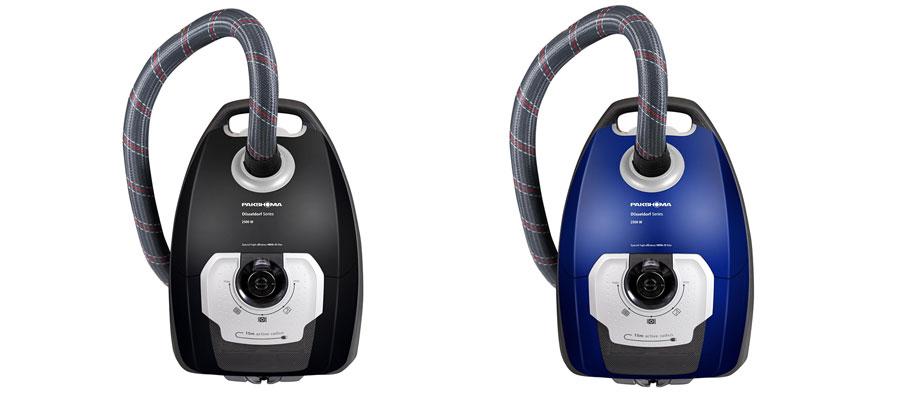 pakshoma vacuum cleaner pvc25501s dominokala 08 - جاروبرقی پاکشوما PVC 25501