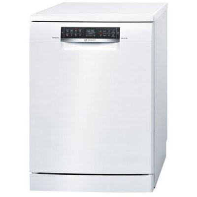ماشین ظرفشویی بوش SMS46NW03E