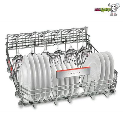 ماشین ظرفشویی بوش SMS68TW06E