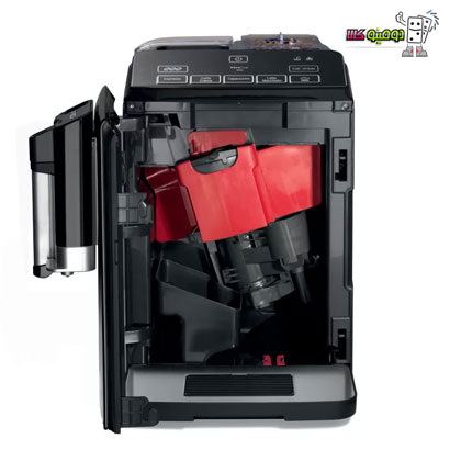 اسپرسوساز بوش TIS30129RW