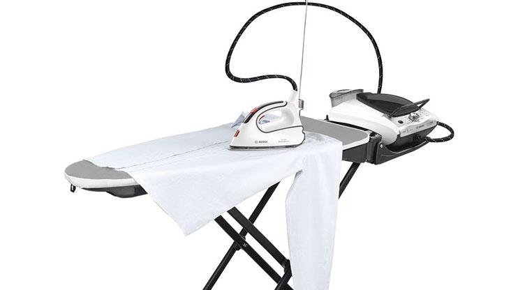 BOSCH ironing board TDN1710 dominokala 015 - میز اتو بوش TDN1710