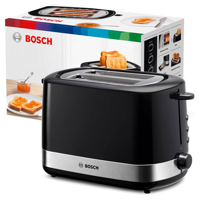 BOSCH toaster TAT6A004 dominokala 07 - توستر بوش TAT7403