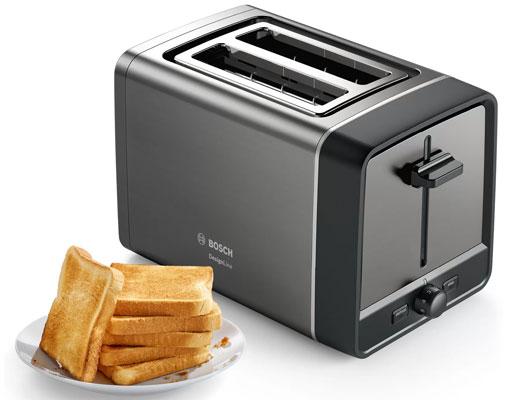 Bosch TAT5P425 Toaster Grey DOMINOKALA 02 - توستر بوش TAT5P425