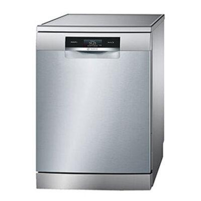 ماشین ظرفشویی بوش SMS88UI36E