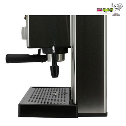 NOVA 139 Espresso Maker dominokala 02 - بدون دانستن این نکات قهوه ساز یا اسپرسوساز نخرید