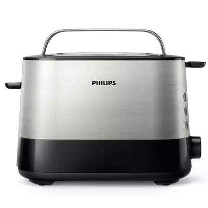 توستر فیلیپس HD2637