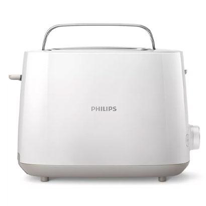 توستر فیلیپس HD2581