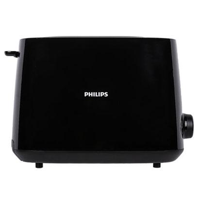 توستر فیلیپس HD2582