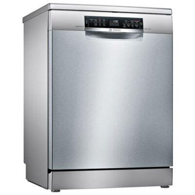 ماشین ظرفشویی بوش SMS67NW01B