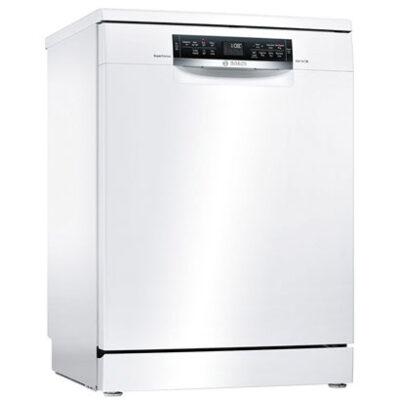 ماشین ظرفشویی بوش مدل sms67nw01b