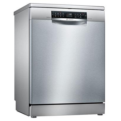 ماشین ظرفشویی بوشSMS68MI04E